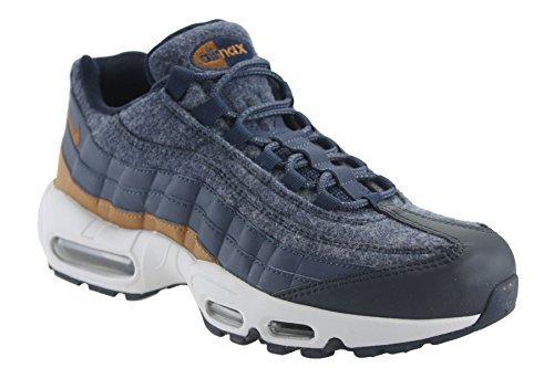 95 Air (Nike Mens Air Max 95 Premium