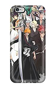 AnnDavidson Iphone 6 Plus Well-designed Hard Case Cover Bleach Protector