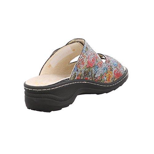 donna Vari Pantofole 23411 91 Fidelio zZn8g4qt
