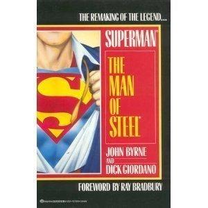 Superman: The Man of Steel (Buy Man Of Steel)