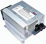 RV Inteli-Power 9100 Converter/Charger 45 Amp Progressive Dynamics PD PD9145AV