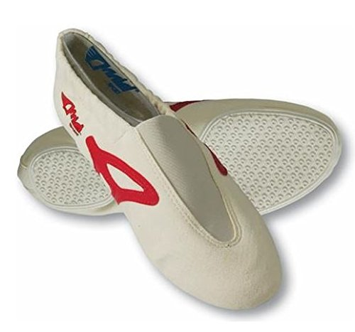 Chaussures Blanc Winnipeg Taille Turn 39 ANNIEL fw4g5Z