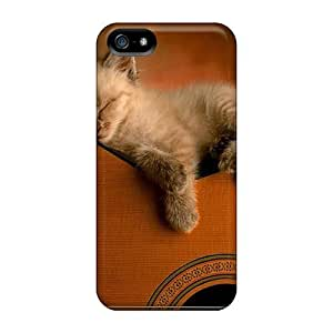 Perfect Case For iphone 4s - MAg2001zsqF Case Cover Skin