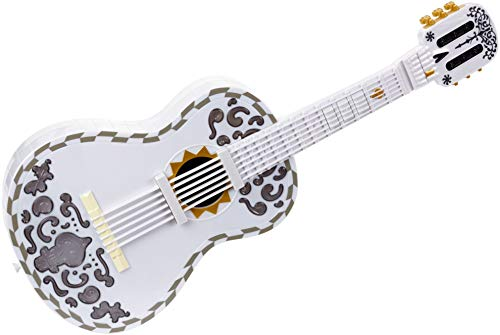Coco Interactive Guitar by Mattel by Disney (Image #1)
