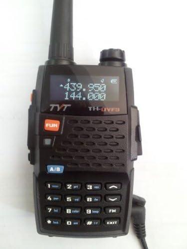 Motorola DTR-410 Digital On-Site Two-Way Radio 8 Pack