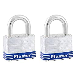 Image of the product Master Lock 5T Laminated that is listed on the catalogue brand of Master Lock.
