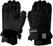 Epoch Integra Select Lacrosse Gloves