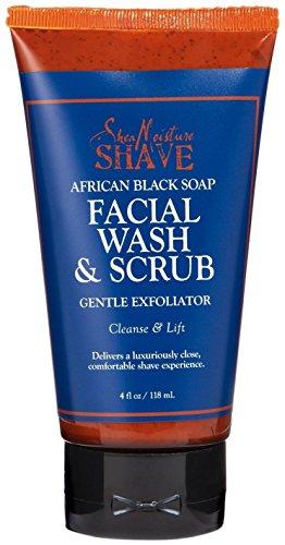 Clenia facial wash