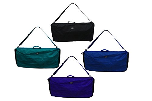 Barn & Stable Pad/Blanket Carrier Bag/Saddle Blanket Carrier - Saddle Carrier