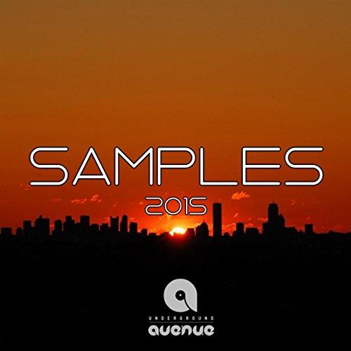 Psicodelia Urbana (Original Mix) by Iol on Amazon Music - Amazon com
