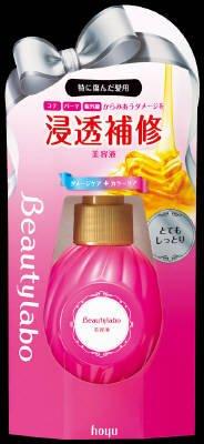 ホーユー BL 美容液 とてもしっとり120ML ×27点セット (4987205320026) B00SB655E6