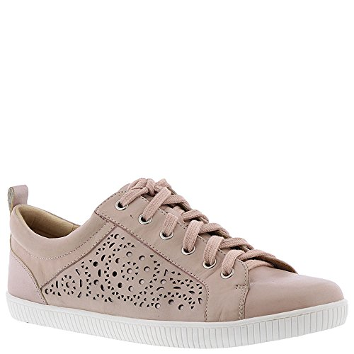 Earth Vrouwen Tangor Sneaker Blush