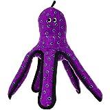 Tuffy Ocean Creature Large Octopus