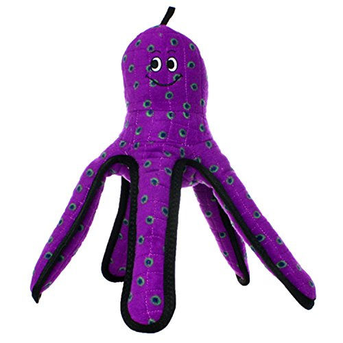 TUFFY T OC Large Octopus Ocean Creature Octopus product image