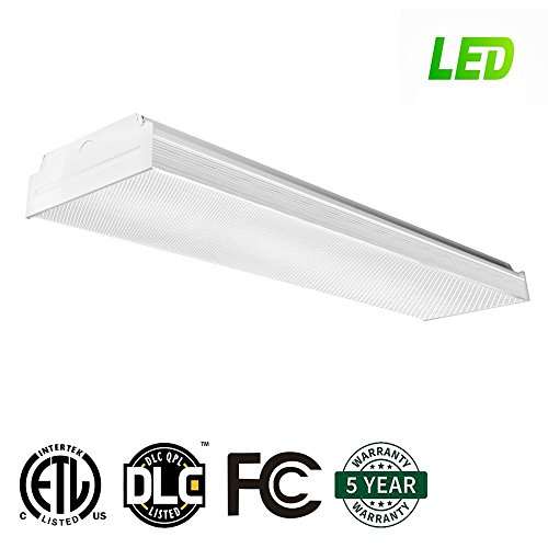 Top 10 recommendation flourescent light bulb 24 inch led for 2019