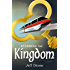 Storming the Kingdom (Dixon on Disney series Book 3)