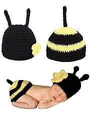 Bebé Costumi Giochi E Giocattoli Amazonit