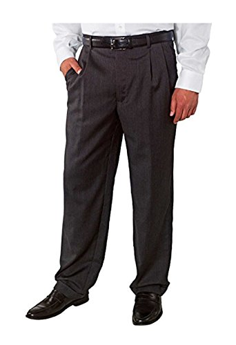 Italian Wool Slacks - 5