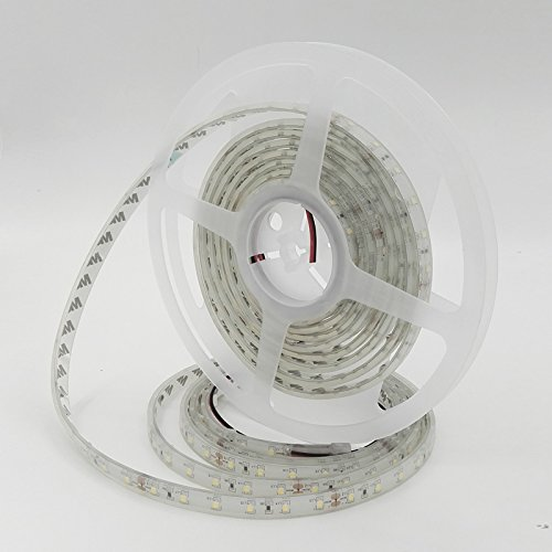 Led Adhesive Tape Light in US - 3