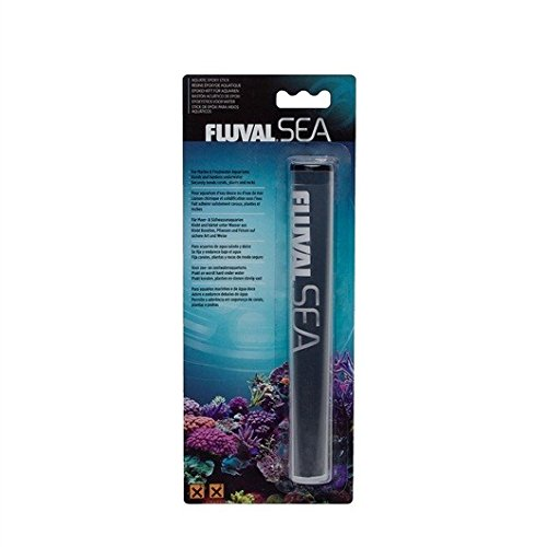 Fluval Sea Epoxy Stick for Aquarium 4-Ounce
