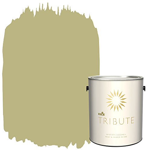 kilz-tribute-interior-eggshell-paint-and-primer-in-one-1-gallon-vintage-green-tb-89