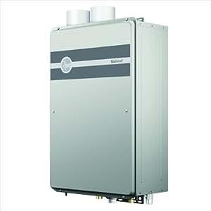 Rheem Ecosense Natural Gas Tankless Water Heater