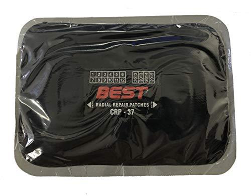 Bestpatch CRP37 7