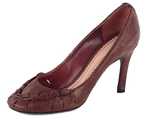 john-galliano-shoes-pumps-distressed-leather-scalloped-it-365-us-65