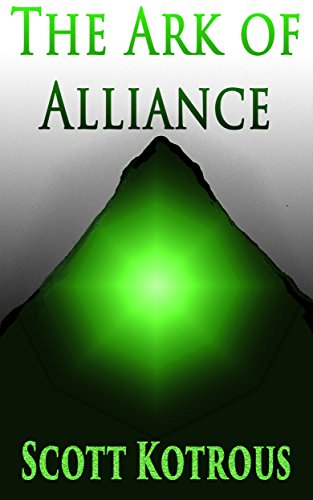 Download for free The Ark of Alliance