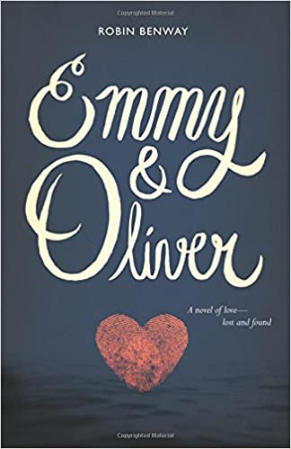 Image result for emmy and oliver