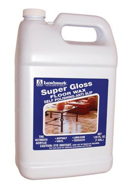 Gallon Super Gloss