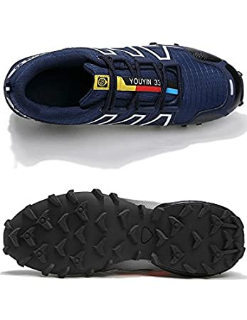 902c308dc6702c GNEDIAE YOUTIU Laufschuhe Herren Damen Leicht Wanderschuhe Gute Qualität  Sneaker  Amazon.de  Schuhe   Handtaschen