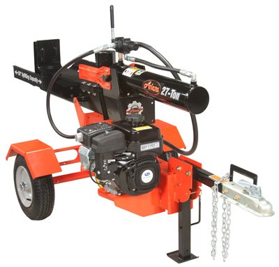 Ariens Log Splitter (Ariens 917031 Log Splitter, 27)