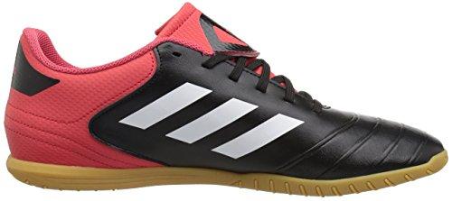 Real Copa Core Copa Mens In Tango White 18 Coral 4 4 Black Tango In adidas 18 6nqf5w1PP
