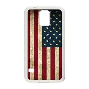 nice diy case pc hard for apple iphone 6 4.7 black