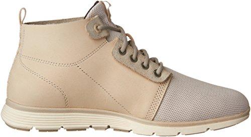 Boots White Killington Women's Chukka Timberland Zw1qaU8zBZ