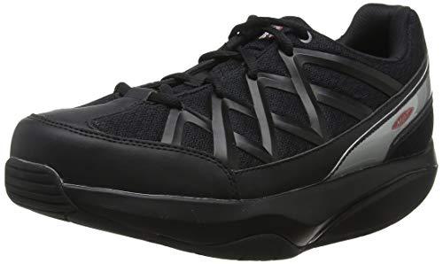 MBT Men's Sport3 Walking Shoe