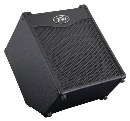 Peavey  Max Series Max 110 Bass Combo Amplifier