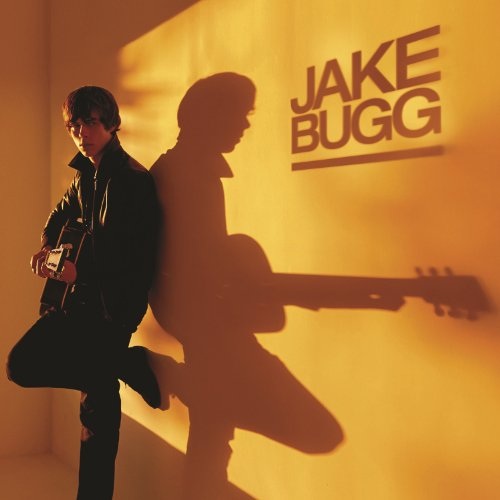 Amazon com: Shangri La: Jake Bugg: MP3 Downloads