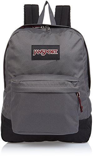 jansport-black-label-superbreak-backpack-forge-grey-one-size