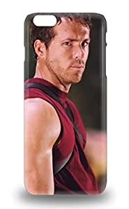 Extreme Impact Protector Ryan Reynolds Canada Male The Proposal 3D PC Case Cover For Iphone 6 Plus ( Custom Picture iPhone 6, iPhone 6 PLUS, iPhone 5, iPhone 5S, iPhone 5C, iPhone 4, iPhone 4S,Galaxy S6,Galaxy S5,Galaxy S4,Galaxy S3,Note 3,iPad Mini-Mini 2,iPad Air )