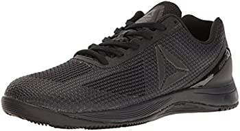 Reebok Men's Crossfit Nano 7.0 Sneaker (various sizes)