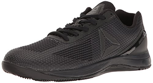 Buy crossfit shoes for men