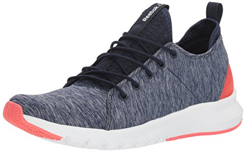 Reebok Women s Plus Lite HTHR Running Shoe