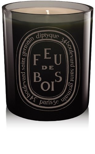 Buy diptyque candle scent