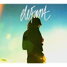 Sunlight Makes Me Paranoid By Elefant (2009-08-10)
