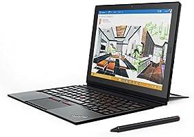Save on Lenovo Thinkpad X1 Notebooks