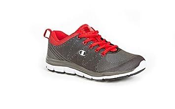 4cbd0fda2bbb Champion Pax Running Shoes