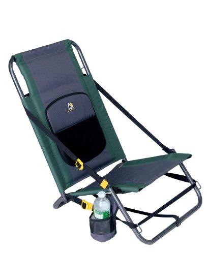 GCI Outdoor Everywhere Chair, Hunter