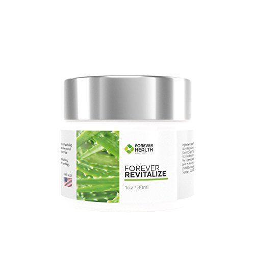 Young Solutions Skin Care Products - 5